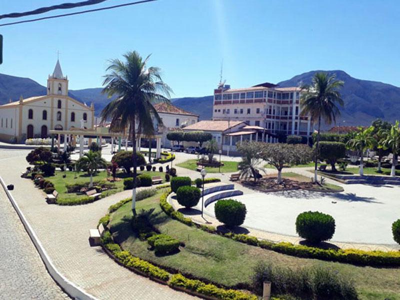 Livramento: Cidade segue sem casos confirmados de Covid-19