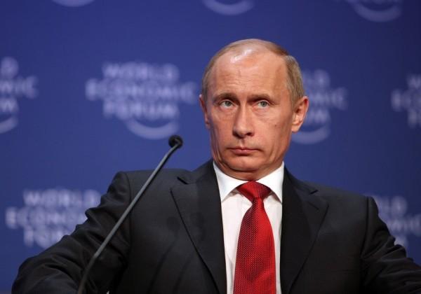 Porta-voz russo diz que EUA não devem temer relação com a Venezuela