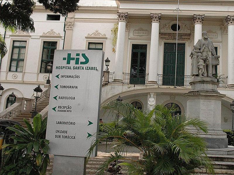 Técnica de enfermagem morre por coronavírus em Salvador