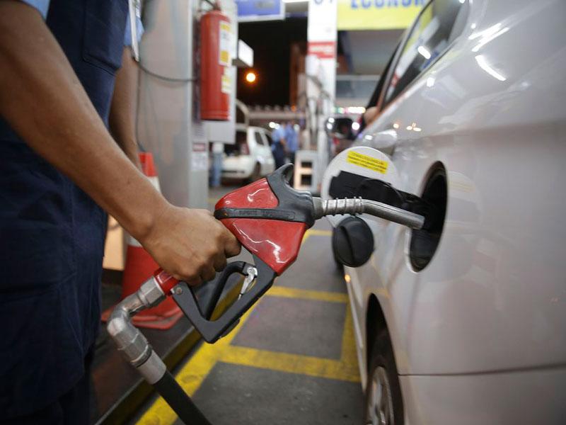 ANP diz estar atenta quanto a abusos em preços de combustíveis no País