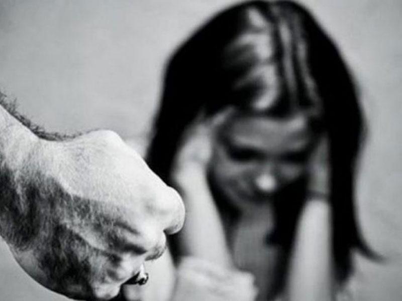 Agressores de mulheres terão que arcar com custos médicos das vítimas