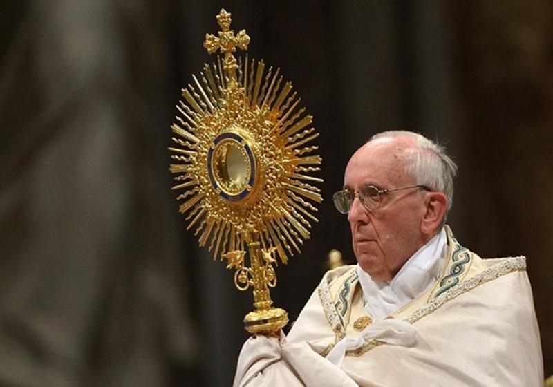 Papa reconhece milagres e padre Donizetti será beatificado