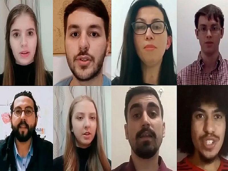 Nordeste é cogitado para receber brasileiros em quarentena do coronavírus