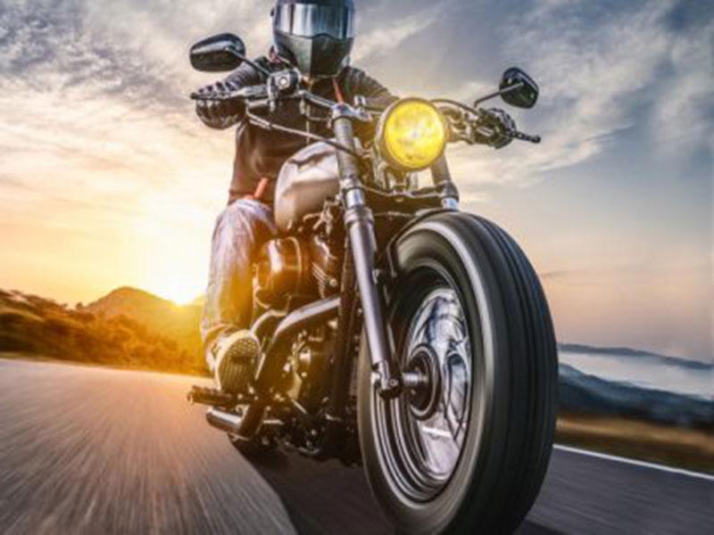 Motociclista se envolve em acidente entre Livramento e Rio de Contas; Condutor apresentava sinais de embriaguez, diz PM