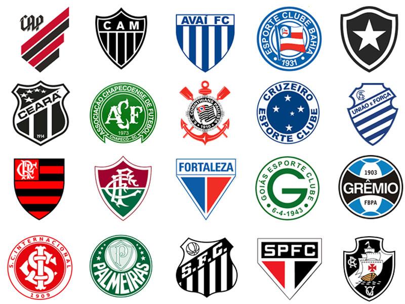 Brasileirão: Flamengo e Palmeiras empatam; resultado foi ruim para as duas equipes