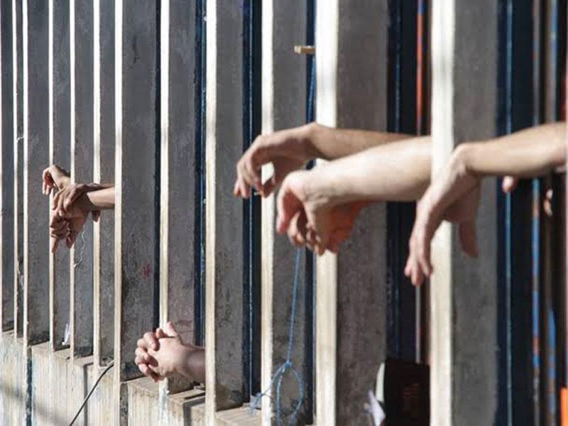 Inep anula questão da prova de matemática do Enem aplicado a detentos