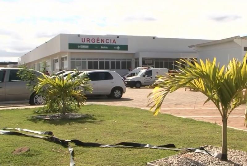 Bebê de 1 ano morre após ser picado por escorpião na Bahia