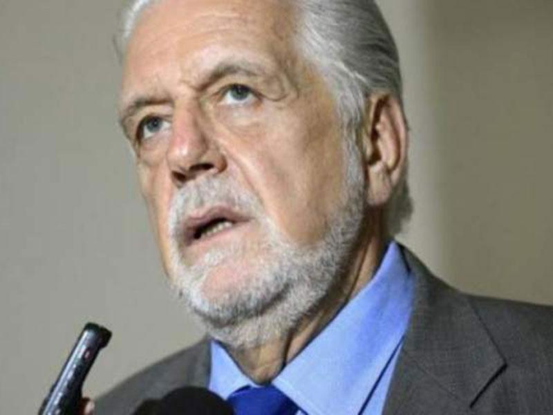 Jaques Wagner admite pela primeira vez que é candidato a governador em 2022