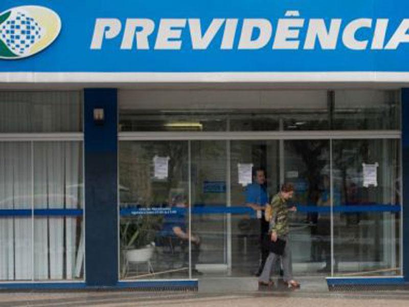 Municípios baianos devem R$ 360 milhões a previdência federal; confira a lista