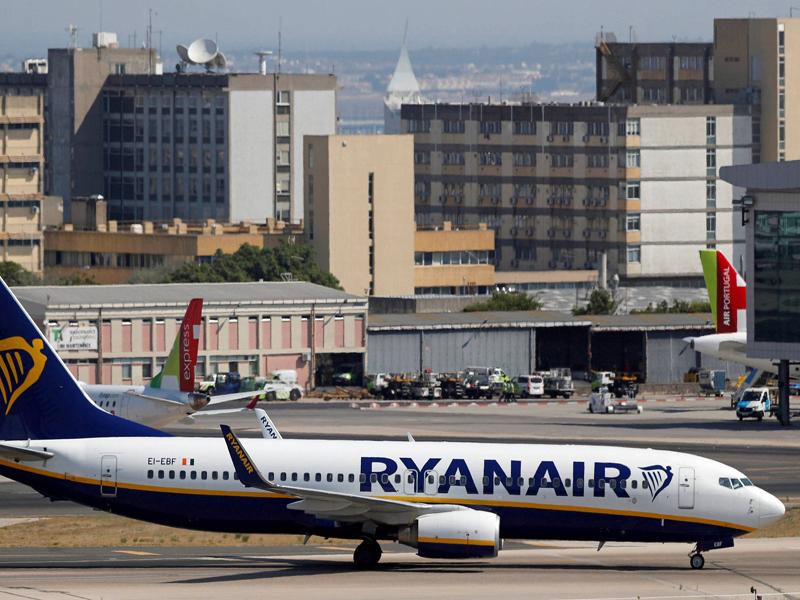 Brasil sinaliza deportação dos EUA de mais brasileiros por avião