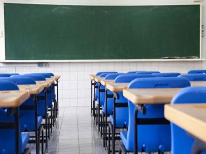 Suspensão de aulas e eventos é prorrogada por mais 15 dias na Bahia