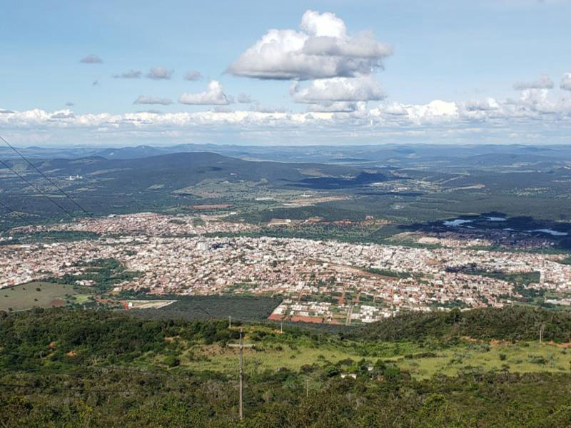 Brumado: Cidade chega a 284 casos confirmados do novo coronavírus; 229 estão curados