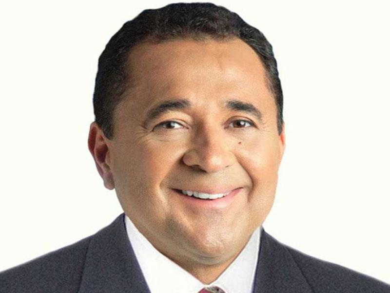 Justiça atende MP e determina indisponibilidade de bens do prefeito de Barra do Mendes