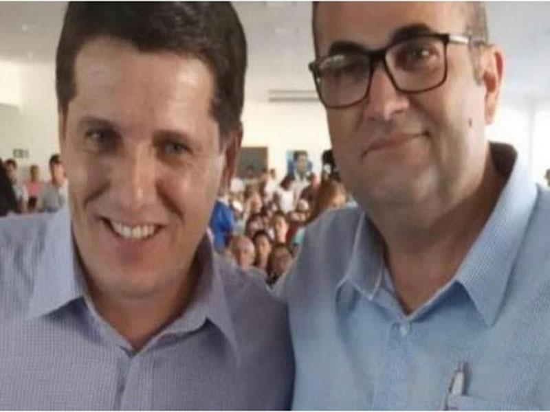 Jequié: Vice-prefeito será secretário de Governo na gestão Zé Cocá