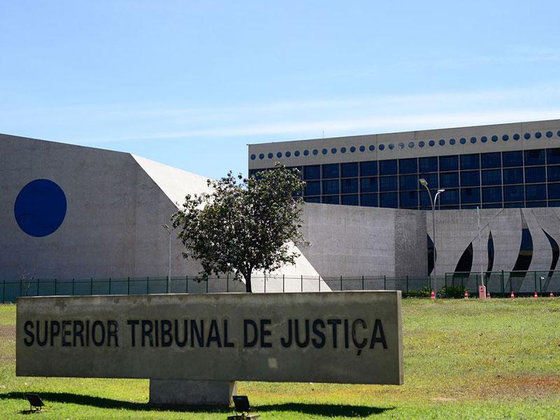 STJ determina soltura do filho de prefeito de Itabuna