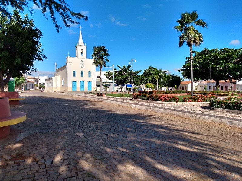 Sete municípios da Bahia receberão incentivo financeiro do Ministério da Saúde; Dom Basílio está incluso