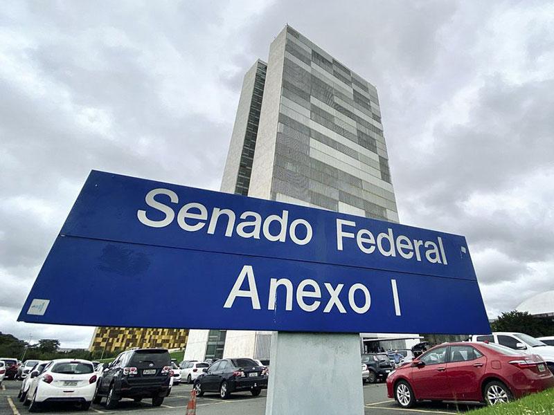 Pacheco define que 1ª reunião da CPI da Pandemia será semipresencial