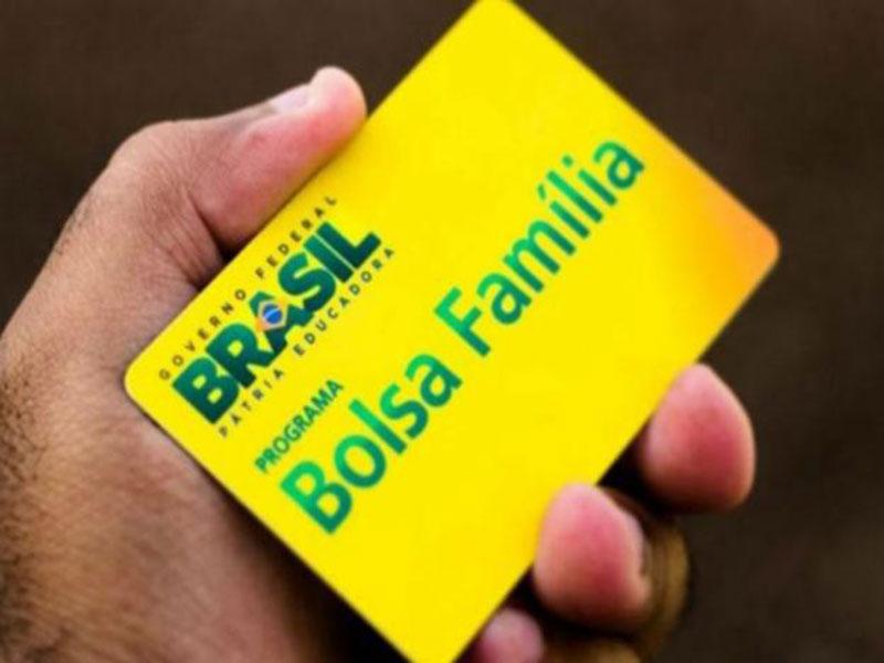 Beneficiários do Bolsa Família começam a receber a 3ª parcela do Auxílio Emergencial 2021 a partir desta quinta-feira (17)