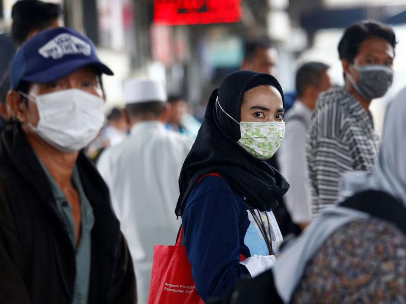 Wuhan é instruída a retomar atividades após recuo do coronavírus