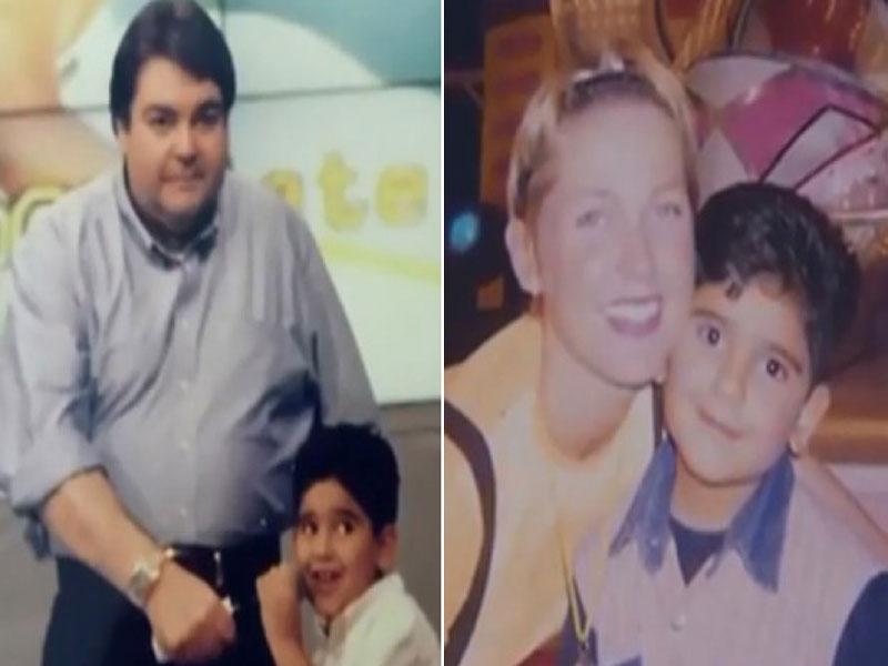 Ex-cantor mirim é morto a facadas pelo melhor amigo