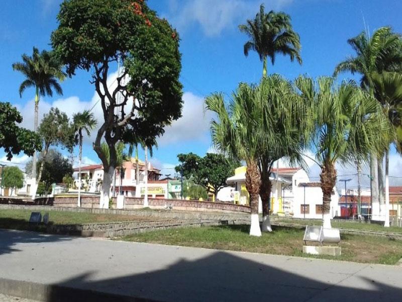 Piritiba: CGU identifica superfaturamento em contratos firmados com cooperativas de saúde