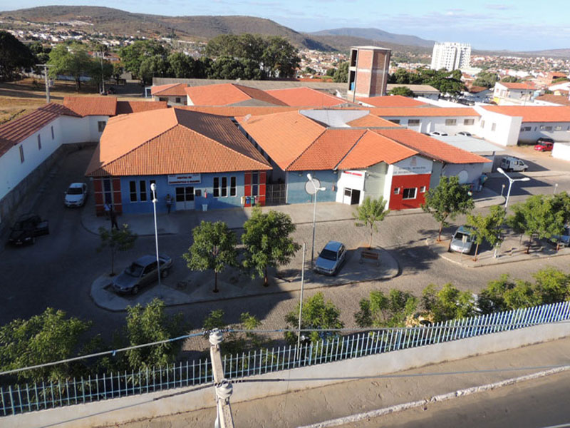 Guanambi: Enfermeiro do Hospital de Brumado é suspeito de participar de fraude de ingressos do Forró Du Vale