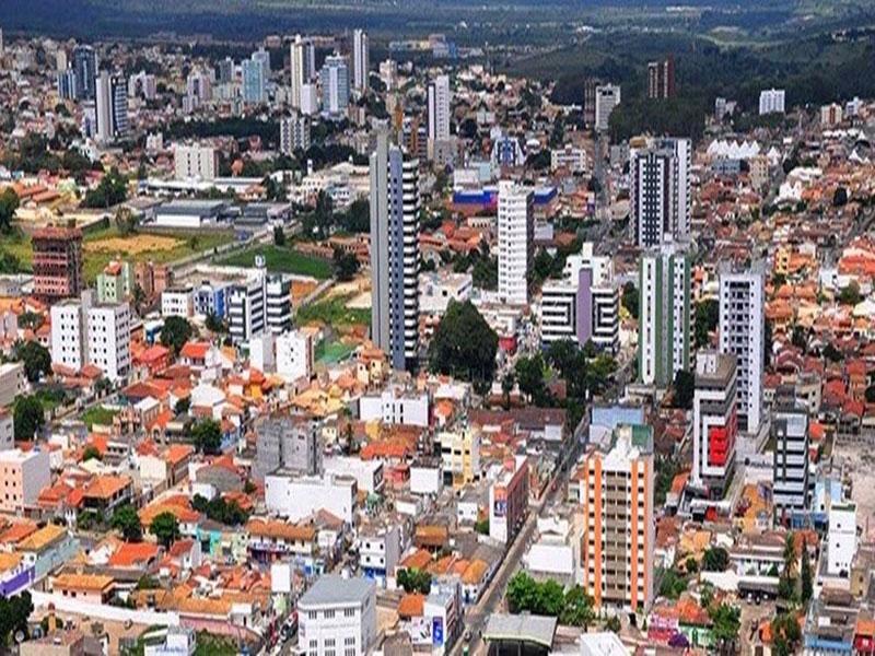 Conquista: Aumentam, e muito, os casos de dengue na cidade