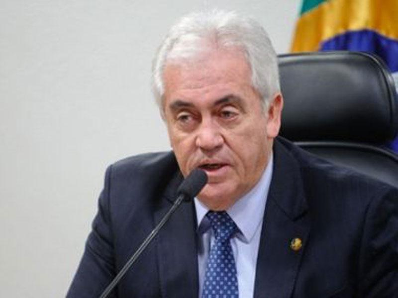 Otto defende que atos pró-Bolsonaro mostram sintoma de fraqueza do governo