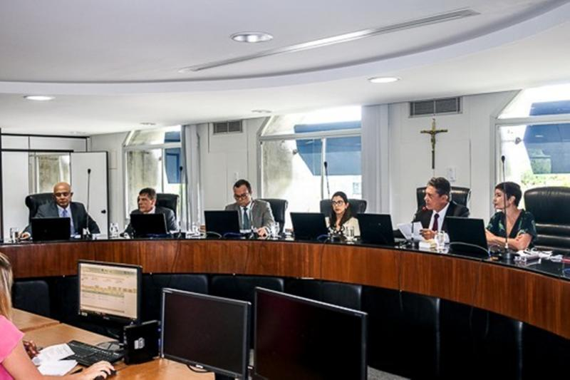 TCE-BA desaprova contas de convênio com a Secult e imputa débito de R$ 51 mil
