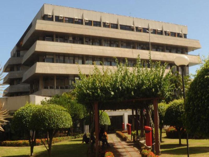 Orçamento da Bahia para 2021 é aprovado na Assembleia Legislativa em R$ 49,3 bilhões