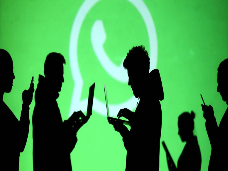 Novo golpe que circula pelo WhatsApp promete material escolar para beneficiários do Bolsa Família