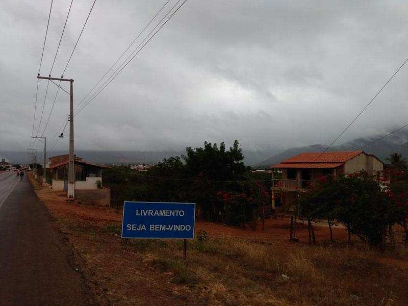 Livramento: Cidade já registra 11 casos suspeitos do novocoronavírus
