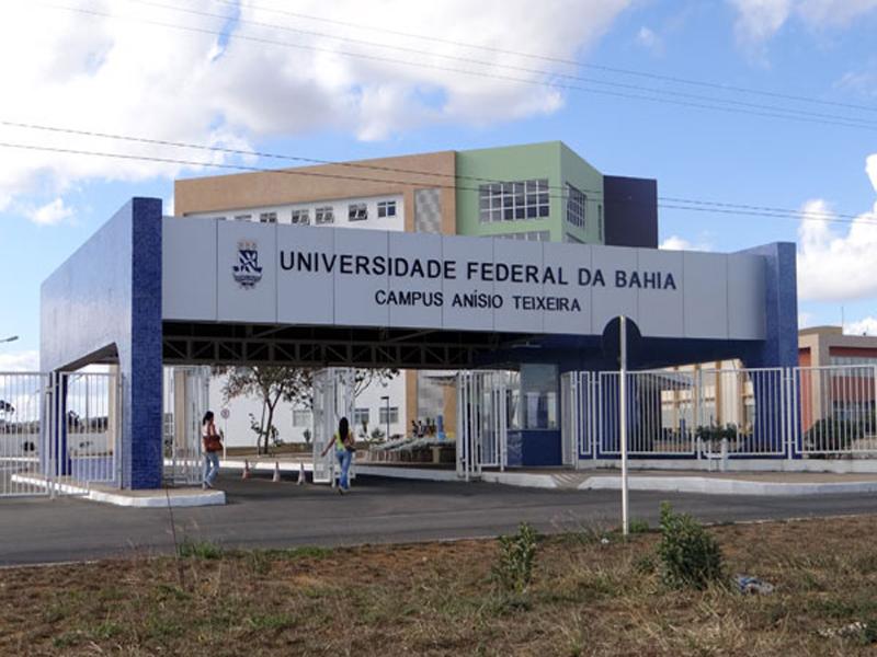Bahia: justiça determina suspensão de corte de universidades federais